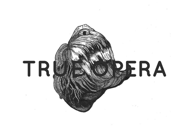 Moor Jewelry – True Opera