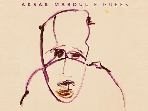 Aksak Maboul – Figures