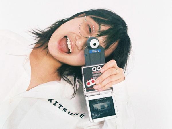 Yaeji anuncia show en livestream para Boiler Room