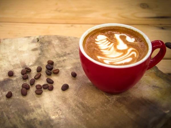 5 canciones para celebrar el día internacional del café